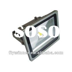 IP 65 super bright 5W led flood lights
