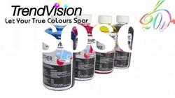 Ink For Epson Stylus Photo 820