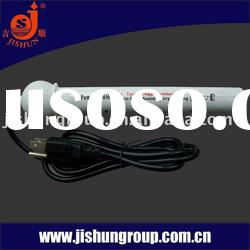 JS-WH2020C immersion bathroom electric shower water heater