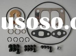K28 Repair kits sevice kits turbo rebuild kits