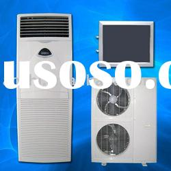 KF120LW Solar Air Conditioner With Saving Energy