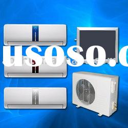 KF35GW Solar Air Conditioner With Saving Energy