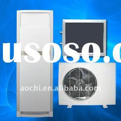 KF50LW Solar Air Conditioner With Saving Energy
