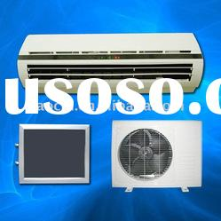 KF60GW Solar Air Conditioner With Saving Energy
