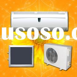 KF60GW Solar Split Type Air Conditioner With Saving Energy