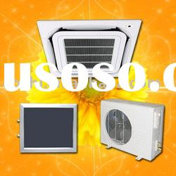 KFR-140QW Solar Air Conditioner With Competitive Price
