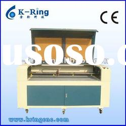 KR1390 Acrylic Laser Engraving Cutting Machine