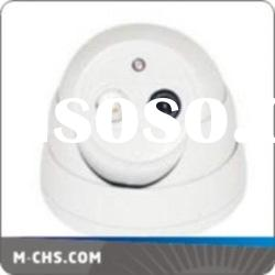 LED ARRAY IR Waterproof Dome 3g security camera