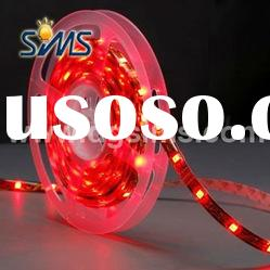 LED color changing led light strips
