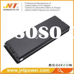 Laptop Battery for Apple MacBook A1185 Replacement Battery