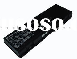 Laptop battery for Dell Inspiron 6400 & E1505