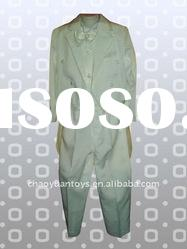 Lastest design white boys suits for weddings FN09349816A-8