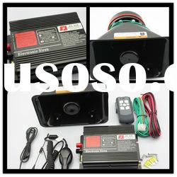 Made in China High Quality Two-way Car Alarm System ESAS-920