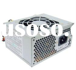 Mini 200W Micro ATX Switching Power Supply