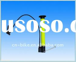 Mini Hand pump bicycle hand pump