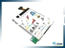 Mobile Phone LCDs for Nokia N96