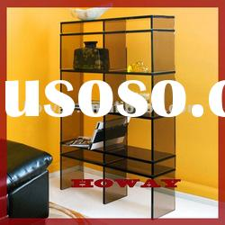 Modern Acrylic Display Rock In Home Furniture,acrylic display holder,displays rack,literature holder