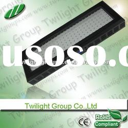 NEWEST 14000k led aquarium light 180w led aquarium light lamp with smart controlling system