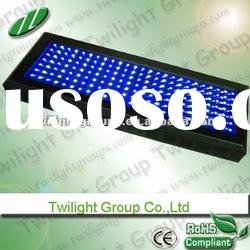 NEWEST led aquarium lamp 180w led aquarium tank light