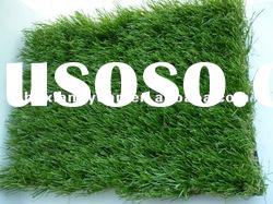 NEW!!! NON-INFILL artificial grass for football field
