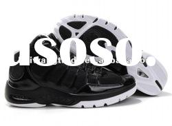 New Style Men's nice Basketball Shoes Wholesale will get big discount!!!