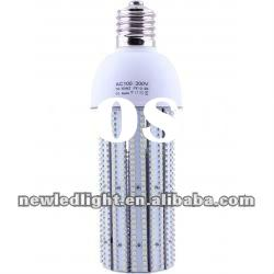 New patent LED lights Replacement 150w Halogen lamp(E40 50W High Bay Light)