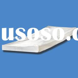 Nonwoven Disposable bed cover for hotel and hospital