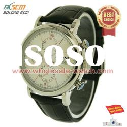 OEM men's mechanical watches wholesale design watches