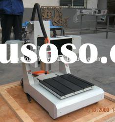 Omni mini cnc router for sale 3030