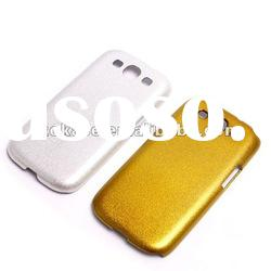 PC Hard Case for Samsung Galaxy S3 I9300