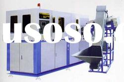 PET Blow Molding Machine / Automatic Blow Machine