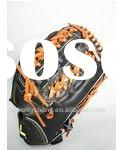 PROFESSIONAL COWHIDE LEATHER BASEBALL GLOVE