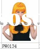 PW0134 fashion style woman party wigs