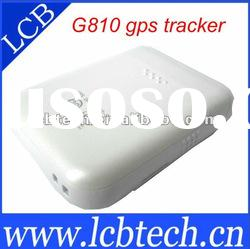 Personal GPS Tracker SOS Button For Child Elderly Vehicle Pet
