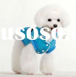 Pet Clothes/Dogs Clothes And Accessories