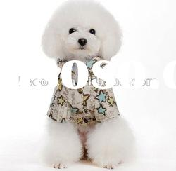 Pet Coat/Pet Clothes And Accessories/Dog Clothing