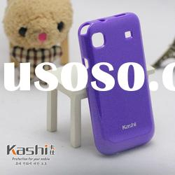Phone Covers for Samsung Galaxy SL/i9003