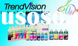 Pigment ink,dye ink ,sublimation ink and security ink for Epson desktop printers