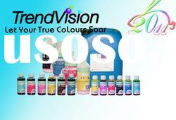 Pigment printing ink for Epson Stylus Photo R280