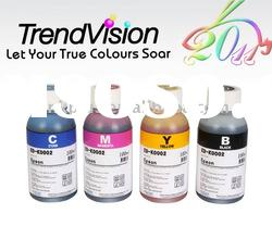 Pigments for printing inks For EPSON CX6000