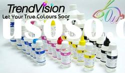 Pigments for printing inks For EPSON PX-A640