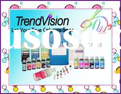 Pigments for printing inks For EPSON R1900