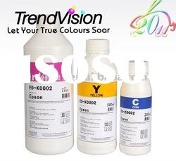 Pigments for printing inks For EPSON RX615 NEW