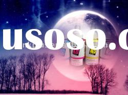 Pigments for printing inks For EPSON SX215 NEW