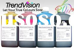 Pigments for printing inks for EPSON CX7400