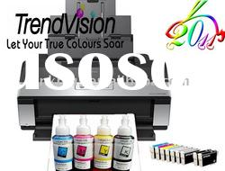 Pigments for printing inks for EPSON ME 30 NEW