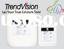 Pigments for printing inks for EPSON PM-A820