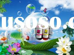 Pigments for printing inks for EPSON SX209 NEW
