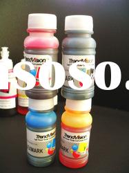 Plotter ink For HP Designjet 5500 series