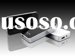 Portable Power Bank for mobile devices 5000mAh